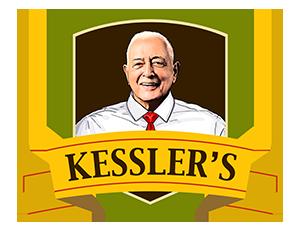 KESSLERS' Logo