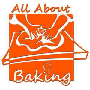 All About Baking Logo