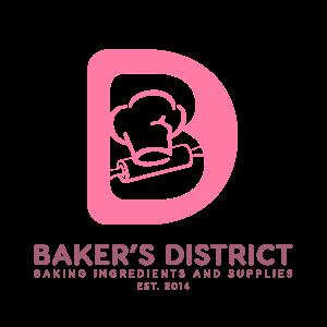 Baker's District