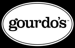 Gourdo's Logo