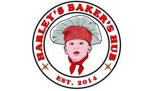 Harley's Bakers Hub