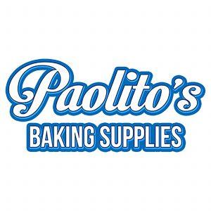Paolito's Logo New