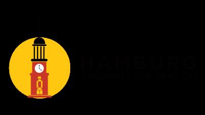 Hamburg Trading Logo