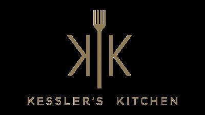 Kessler's Kitche Logo