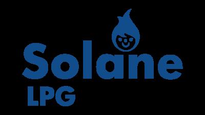 Solane Logo