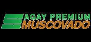 Sagay Muscovado logo